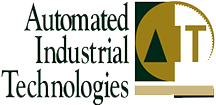 Automated Industrial Technologies