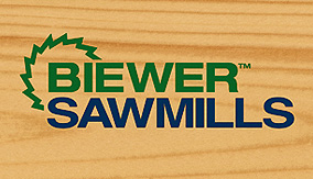 Biewer Sawmill, Lake City, Michigan